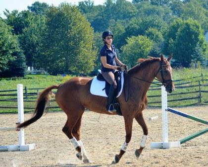 Canter right small.jpg